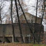 Neue Fotos von verlassenen Orten: Zeche Perm in Laggenbeck