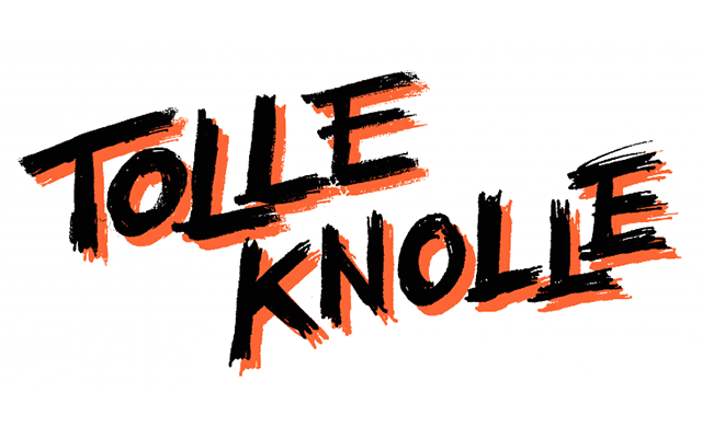 "Kartoffelfest ""Tolle Knolle"" 2016"