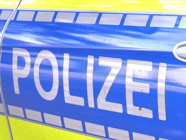 polizeibericht lengerich