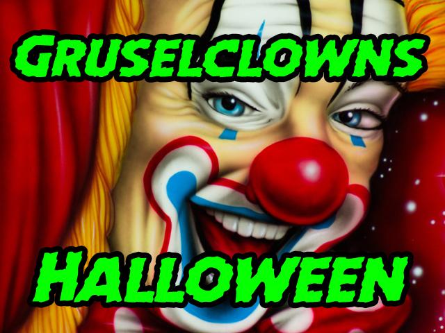 Halloween – wo hört der Spass auf?