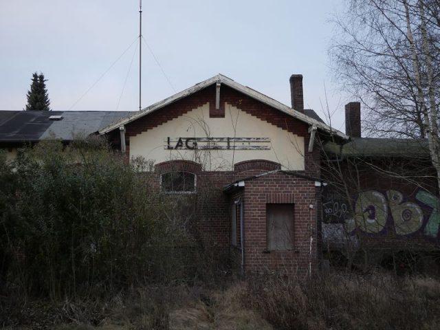 bahnhof-laggenbeck_bb