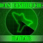 Neues Feature im IBBlog: Das Einbruch-Radar™