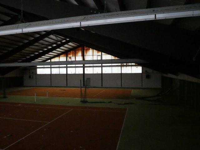 tennishallen_1040817_bb
