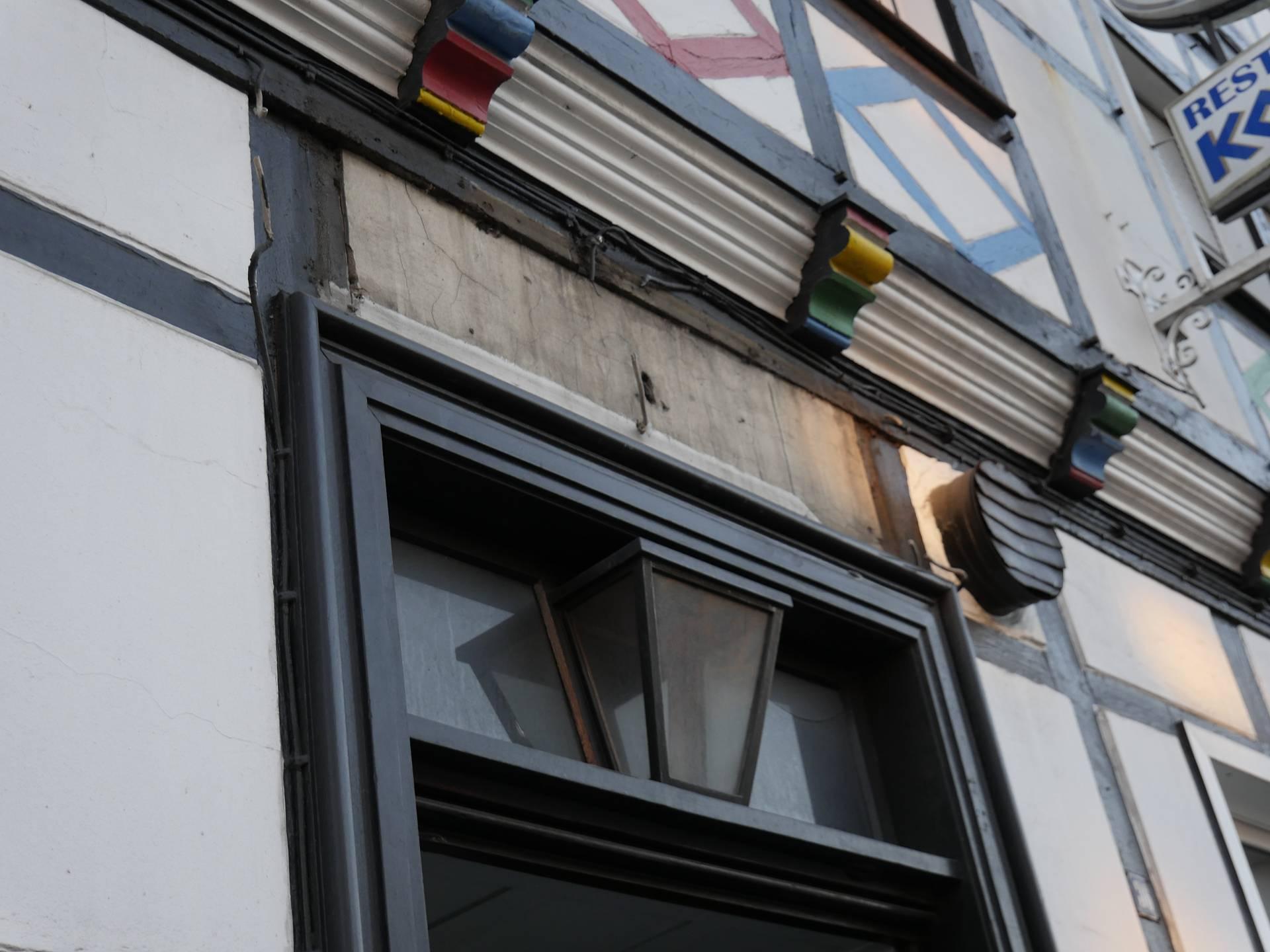 abbruch-fachwerkhaus-blaue-ecke_1120097