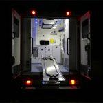 Schiesserei in Westerkappeln: 22-jähriger Mann schwebt in Lebensgefahr