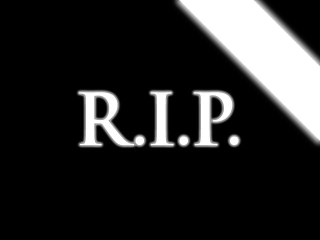 Jugendkulturzentrum Scheune: Rob Mulder verstorben